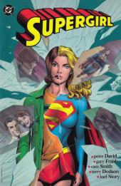 Supergirl (1996) -INT01- Supergirl