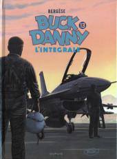 Buck Danny (L'intégrale) -13- Tome 13 (1993-1999)