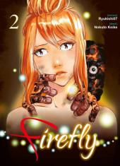 Firefly -2- Volume 2