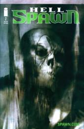 HellSpawn (2000) -2- The Clown - Part II