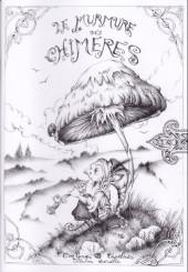 (AUT) Charline - Le murmure des chimères