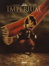 Imperium (Bollée / Penet) - Imperium