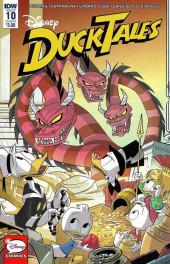 Duck Tales (2017) -10B- Duck Tales