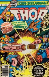 Thor (1966) -AN07- And Ever--the Eternals!
