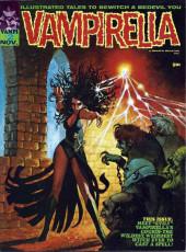Vampirella (Warren) -2- (sans titre)
