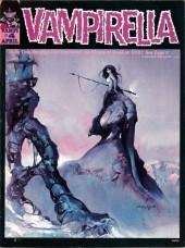 Vampirella (Warren) -4- (sans titre)