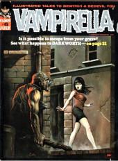 Vampirella (Warren) -6- (sans titre)