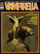 Vampirella (Warren) -7- (sans titre)