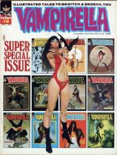 Vampirella (Warren) -19- (sans titre)