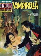 Vampirella (Warren) -22- (sans titre)