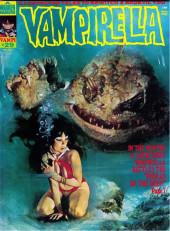 Vampirella (Warren) -29- (sans titre)