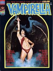 Vampirella (Warren) -30- (sans titre)