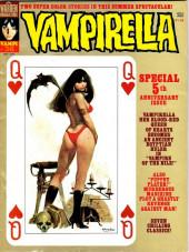 Vampirella (Warren) -36- (sans titre)