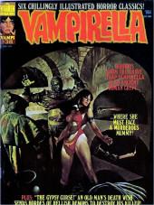 Vampirella (Warren) -38- (sans titre)
