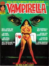 Vampirella (Warren) -49- (sans titre)