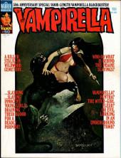 Vampirella (Warren) -50- (sans titre)