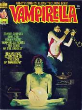 Vampirella (Warren) -51- (sans titre)