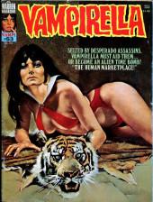 Vampirella (Warren) -53- (sans titre)