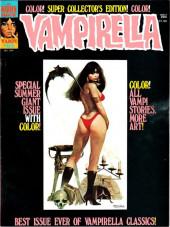 Vampirella (Warren) -55- (sans titre)