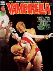 Vampirella (Warren) -56- (sans titre)
