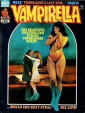 Vampirella (Warren) -59- (sans titre)