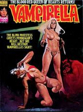 Vampirella (Warren) -60- (sans titre)