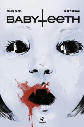 Babyteeth -1- Il est né