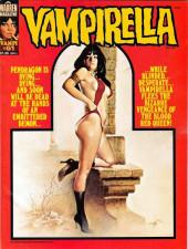 Vampirella (Warren) -61- (sans titre)