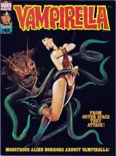 Vampirella (Warren) -62- (sans titre)