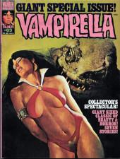 Vampirella (Warren) -63- (sans titre)