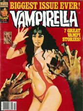 Vampirella (Warren) -64- (sans titre)