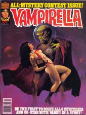 Vampirella (Warren) -65- (sans titre)