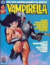Vampirella (Warren) -68- (sans titre)