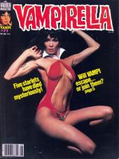 Vampirella (Warren) -71- (sans titre)