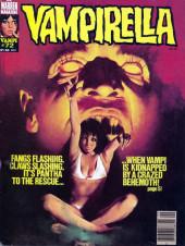 Vampirella (Warren) -72- (sans titre)