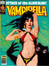 Vampirella (Warren) -75- (sans titre)