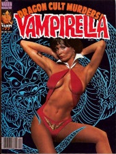 Vampirella (Warren) -77- (sans titre)