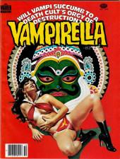 Vampirella (Warren) -82- (sans titre)