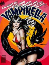 Vampirella (Warren) -83- (sans titre)
