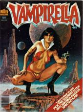 Vampirella (Warren) -85- (sans titre)
