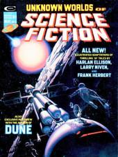 Unknown Worlds of Science Fiction (1975) -3- (sans titre)
