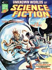 Unknown Worlds of Science Fiction (1975) -4- (sans titre)