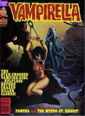 Vampirella (Warren) -95- (sans titre)