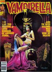 Vampirella (Warren) -99- (sans titre)