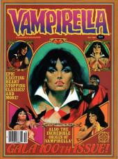 Vampirella (Warren) -100- (sans titre)