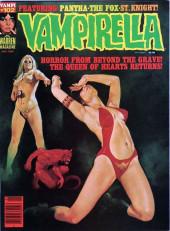 Vampirella (Warren) -102- (sans titre)