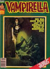 Vampirella (Warren) -107- (sans titre)
