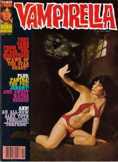 Vampirella (Warren) -108- (sans titre)