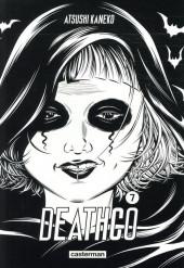 Deathco -7- Tome 7