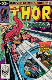 Thor (1966) -317-